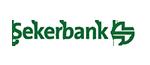 sekerbank